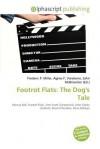 Footrot Flats: The Dog's Tale - Agnes F. Vandome, John McBrewster, Sam B Miller II