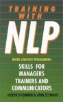 Training With NLP - Joseph O'Connor, John Seymour
