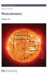 Photochemistry - Royal Society of Chemistry, Royal Society of Chemistry, William M. Horspool