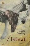 Flyleaf - Finuala Dowling