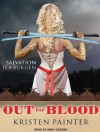Out for Blood - Kristen Painter