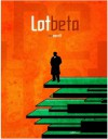 Lot Beta - Tom Merritt