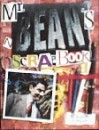 Mr. Bean's Scrapbook - Robin Driscoll, Richard Curtis, Andrew Clifford