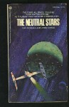 The Neutral Stars - Dan Morgan, John Kippax