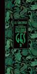 Teatrzyk Zielona Gęś - Konstanty Ildefons Gałczyński