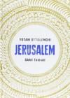 Jerusalem - Yotam Ottolenghi, Sami Tamimi