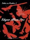 Todos os Contos 1 - Edgar Allan Poe, J. Teixeira de Aguilar, Joan-Pere Viladecans