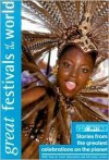 Great Festivals of the World - Ian Jackson