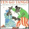 Ten Go Tango - Arthur Dorros