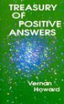 Treasury of Positive Answers - Vernon Howard
