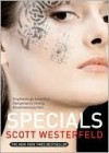 Specials (Uglies Series #3) - Scott Westerfeld