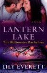 Lantern Lake - Lily Everett