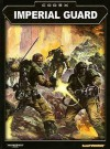 Codex: Imperial Guard - Andy Chambers, Andy Hoare, Pete Haines
