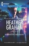 Keeper Of The Night - Heather Graham
