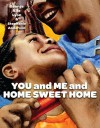 You and Me and Home Sweet Home - George Ella Lyon, Stephanie Anderson
