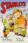 Stanley's Christmas Adventure - Jeff Brown, Scott Nash