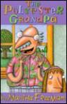 The Polyester Grandpa - Martha Freeman