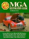MGA Restoration Guide - Malcolm Green