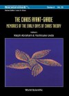 World Scientific Series on Nonlinear Science, Series A, Volume 39: The Chaos Avant-Garde: Memoirs of the Early Days of Chaos Theory - Ralph H. Abraham, Yoshisuke Ueda
