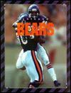 Chicago Bears - Michael E. Goodman, John Nichols