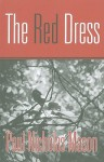 The Red Dress - Paul Mason