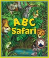 ABC Safari - Karen Lee