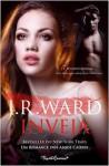 Inveja (Anjos Caídos #3) - J.R. Ward