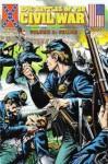 Epic Battles Of The Civil War Shiloh Marvel Comics (Historical Comics Epic Battles Of The Civil War, Volume 2) - William Messner-Loebs, John Ford