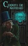 Cuento de Navidad (Introducción a los Clásicos) (Spanish Edition) - Fernanda Badano, Charles Dickens