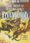 Elvenblood - Andre Norton