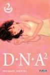 DNA² #2: Confusión (D·N·A², #2) - Masakazu Katsura