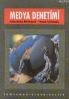 Medya Denetimi - Noam Chomsky