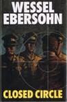 Closed Circle - Wessel Ebersohn