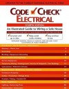 Code Check Electrical: An Illustrated Guide to Wiring a Safe House, 4th Edition - Michael Casey, Redwood Kardon, Douglas Hansen, Michael Casey