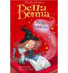 Bella Donna: Bewitched - Ruth Symes, Marion Lindsay