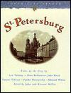 St. Petersburg - John Miller, Kirsten Miller