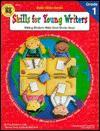 Skills for Young Writers Grade 1: Helping Students Make - Instructional Fair, Albert Moran