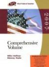West Federal Taxation 2007: Comprehensive Volume, Professional Edition (West Federal Taxation Comprehensive Volume) - Eugene Willis, William H. Hoffman, David M. Maloney