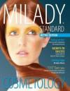Milady's Standard Cosmetology, Metric - Milady
