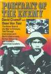 Portrait of the Enemy - David Chanoff, Doan Van Toai