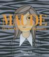 Maude The Not-So-Noticeable Shrimpton - Lauren Child, Trisha Krauss
