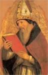 Enchiridion On Faith, Hope, and Love - Augustine of Hippo