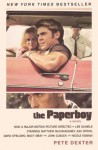The Paperboy (Turtleback School & Library Binding Edition) - Pete Dexter