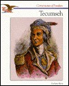 Tecumseh - Zachary Kent