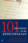 101 Reasons to Be Episcopalian - Louie Crew
