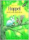 Hoppel Weiss Sich Zu Helfen (Gr: Ho - Marcus Pfister