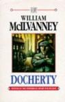 Docherty - William McIlvanney
