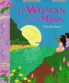 The Woman in the Moon: A Story from Hawai'i - Jama Kim Rattigan, Carla Golembe