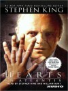 Hearts in Atlantis (Audio) - William Hurt, Stephen King