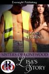 Lisa's Story - Diane Thorne